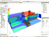 simulation image