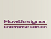 FlowDesigner Enterprise Edition